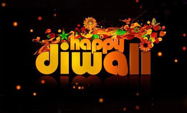 DIVINE VASTU TIPS FOR DIWALI 2014