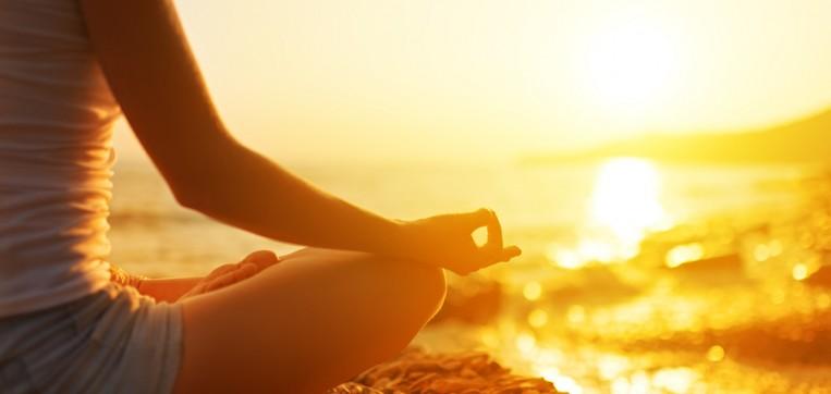 DIVINE VASTU SEVEN TIPS TO BOOST CONFIDENCE