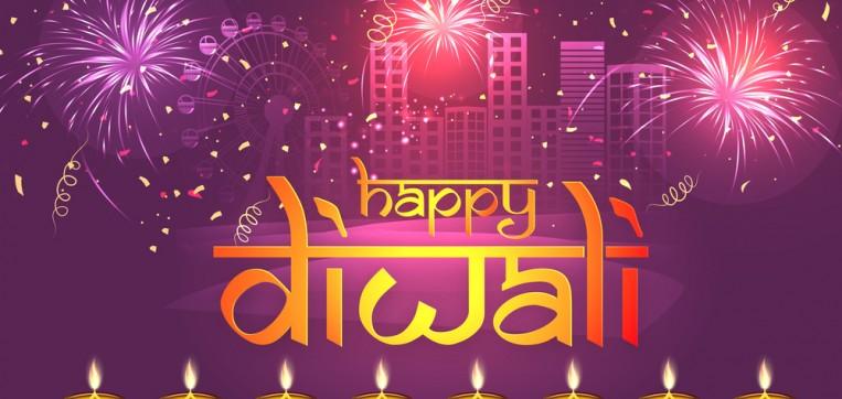 Divine Vastu Tips For Dhanteras And Diwali 2015