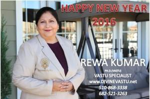 Dr. Rewa Kumar Review