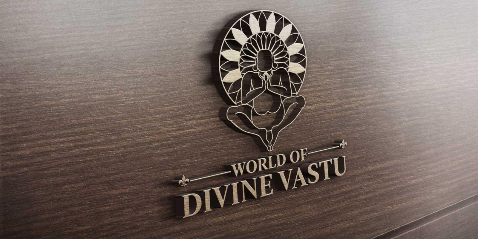 Divine-Vastu-banner